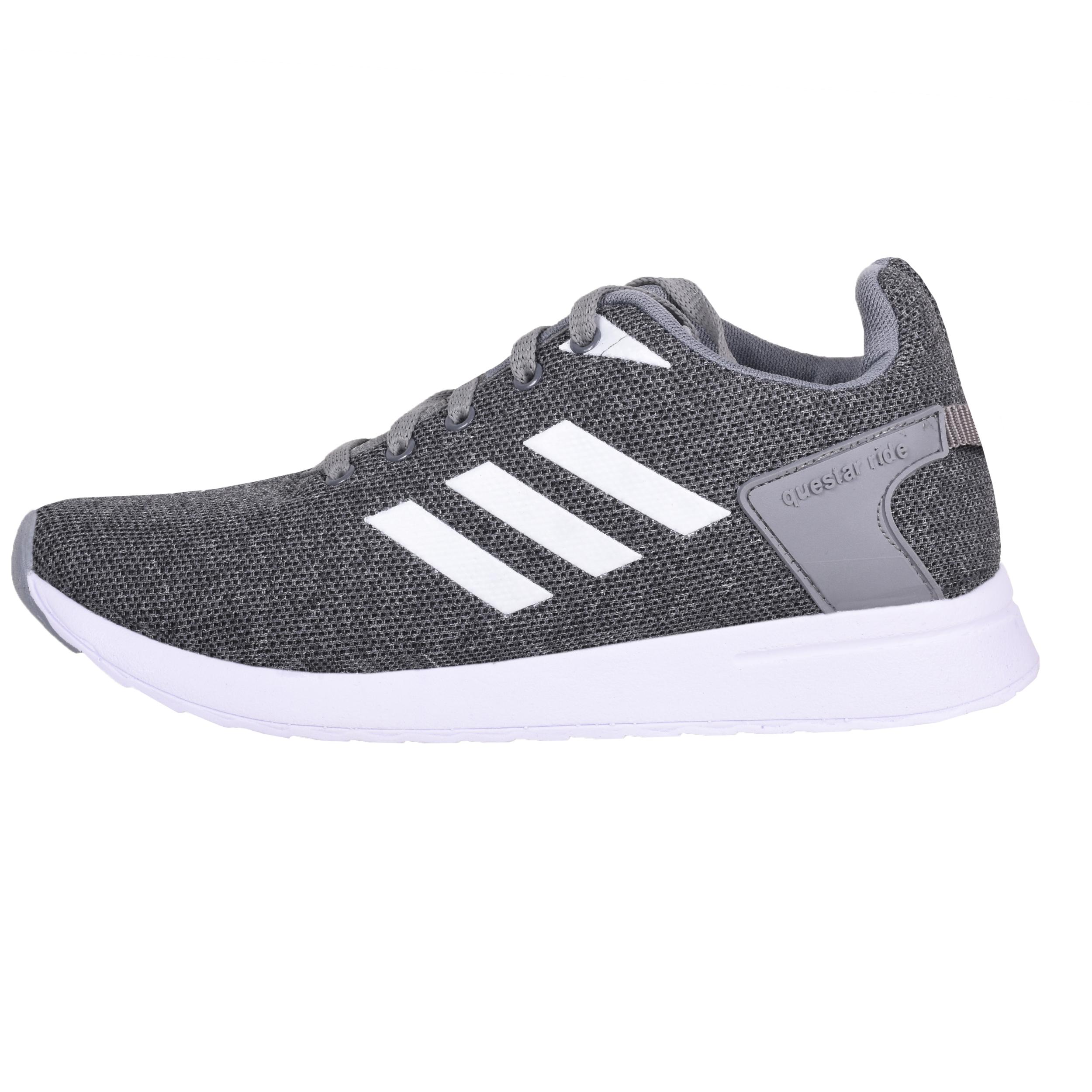 کفش مخصوص پیاده روی مردانه کد 21-1396101