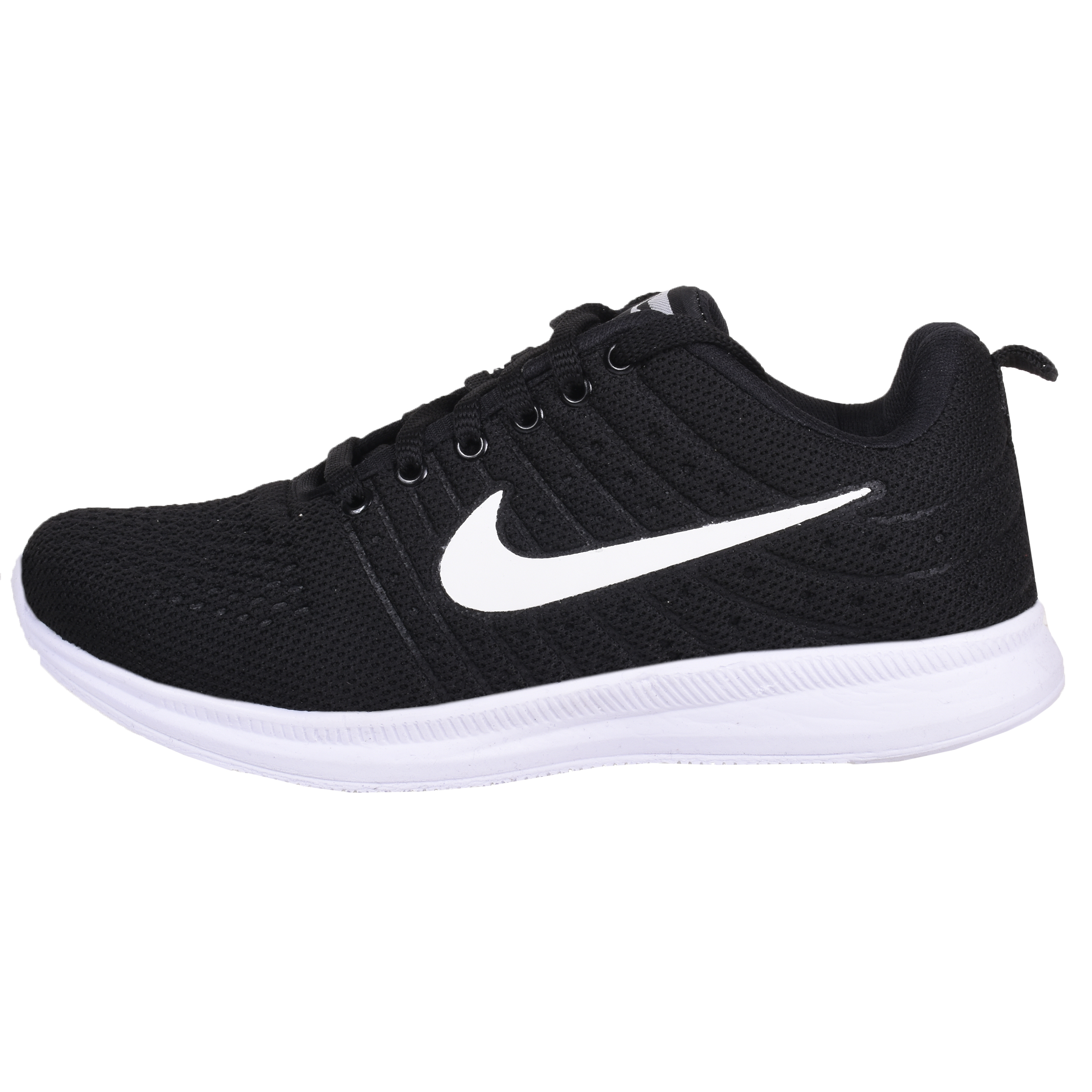 کفش مخصوص پیاده روی  مردانه کد 1-1-39604