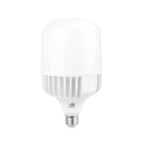 لامپ ال ای دی 20 وات آینده مدل TAB پایه E27
