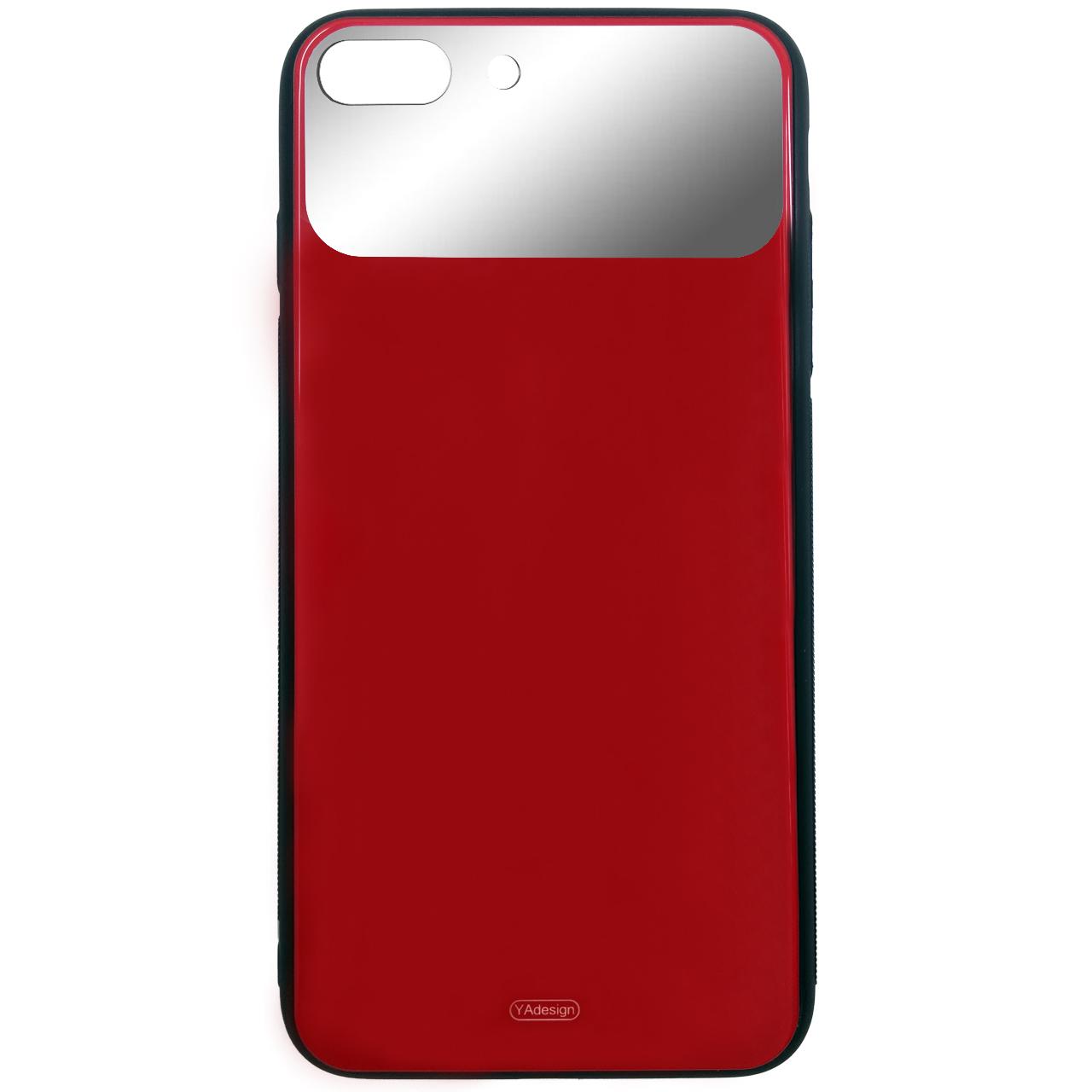 کاور یادیزاین مدل M1S7 مناسب برای گوشی موبایل اپل Iphone 7plus / 8plus
