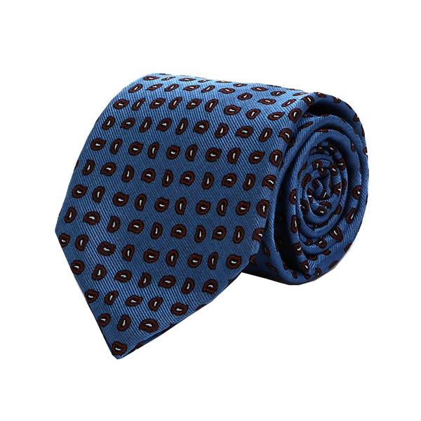 کراوات مردانه درسمن کد 013