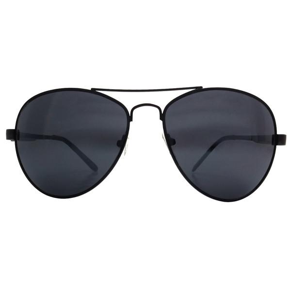 عینک آفتابی مردانه کد 2223