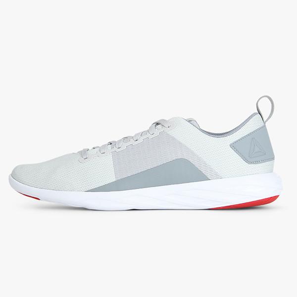 قیمت کفش مخصوص دویدن مردانه ریباک مدل CN1026