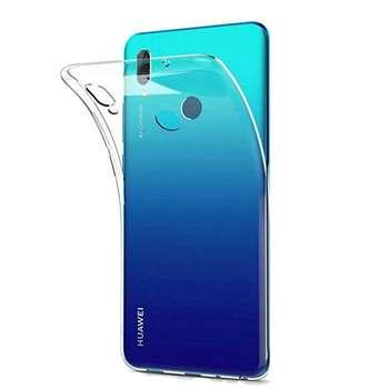 کاور مدل GR-12 مناسب برای گوشی موبایل هوآوی مدل Y6 2019