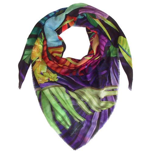 روسری زنانه مد وونت کد 056