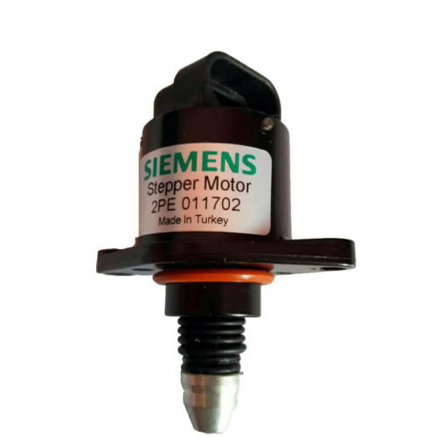 استپر موتور زیمنس کد 9564448480 مناسب برای پژو 405/ پارس/ زانتیا