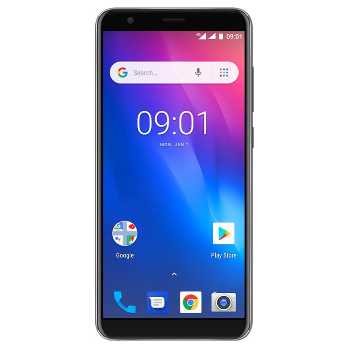 گوشی موبایل یلوفون مدل S1 Pro دو سیم کارت ظرفیت 16 گیگابایت
