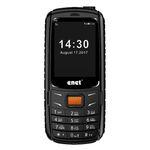 گوشی موبایل اینت مدل k9 دو سیم کارت thumb