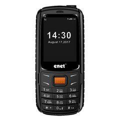 گوشی موبایل اینت مدل k9 دو سیم کارت