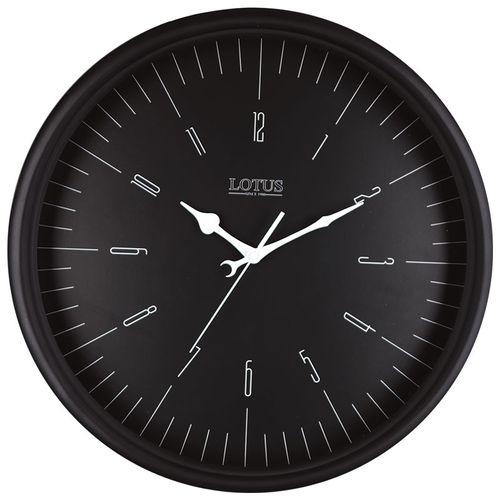 ساعت دیواری لوتوس کد 251