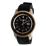 ساعت هوشمند جی تب مدل S1 thumb