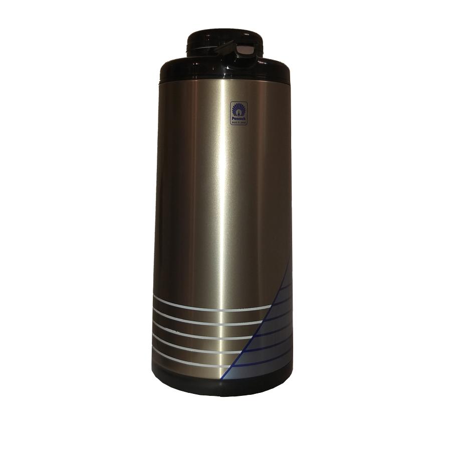 فلاسک پیکاک مدل CIT190  ظرفیت 1.9 لیتر