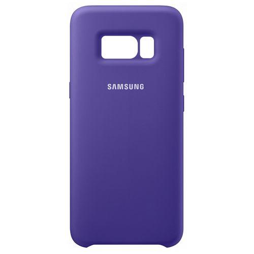 کاور سامسونگ مدل d1 مناسب برای گوشی موبایل سامسونگ Galaxy S8