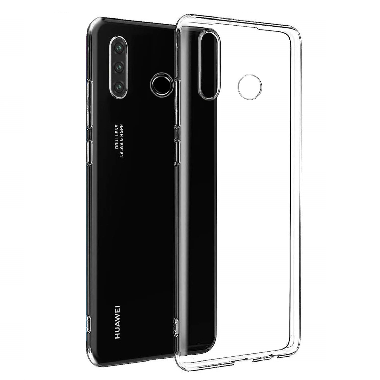 کاور مدل GR-14 مناسب برای گوشی موبایل هوآوی مدل P30 Lite              ( قیمت و خرید)