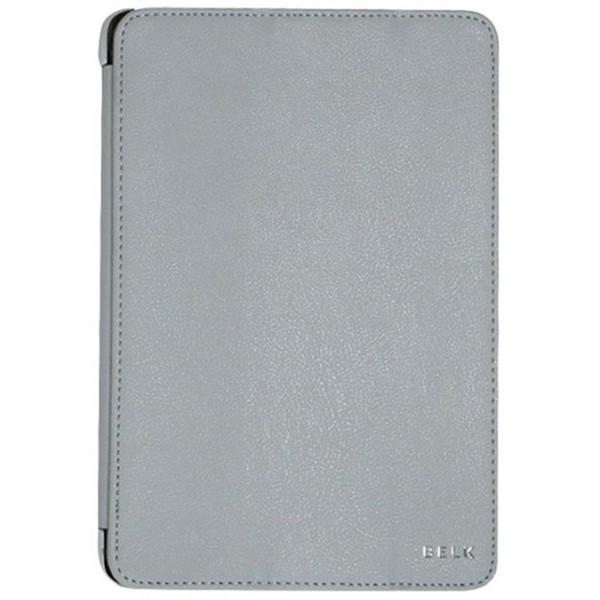 کیف کلاسوری بلک مدل PRND03 مناسب برای تبلت اپل iPad Mini