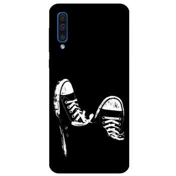 کاور کی اچ کد 0043 مناسب برای گوشی موبایل سامسونگ Galaxy A70 2019