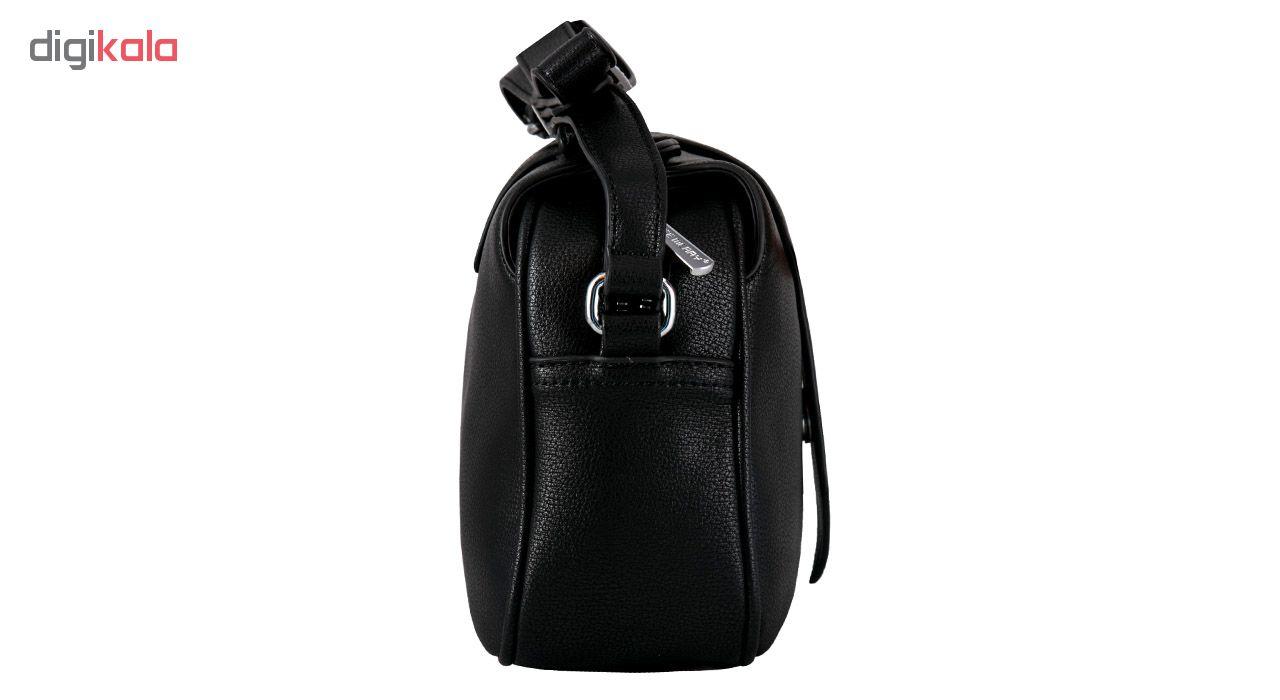 کیف دستی زنانه رزمری مدل rm1206