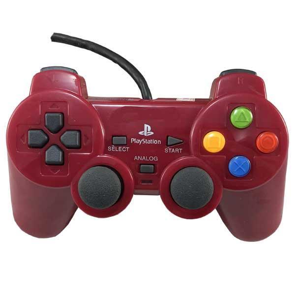 خرید اینترنتی دسته بازی پلی استیشن 2 مدل ps315 اورجینال