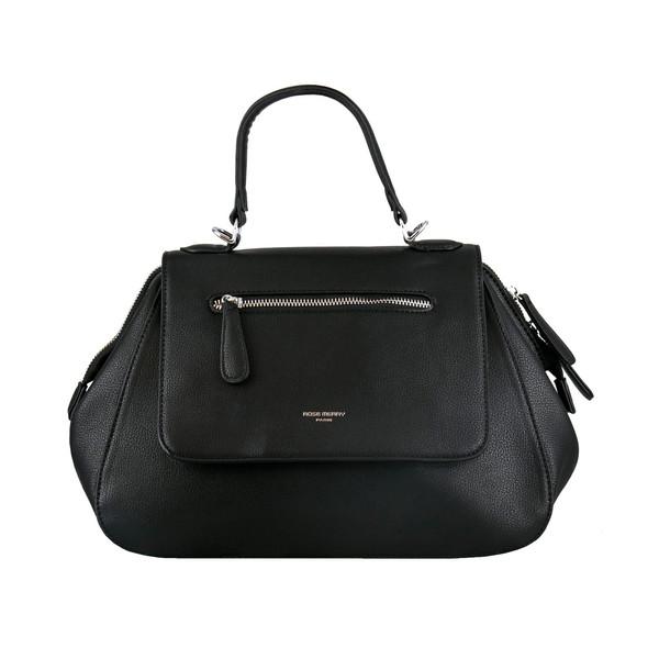 کیف دستی زنانه رزمری مدل rm1207