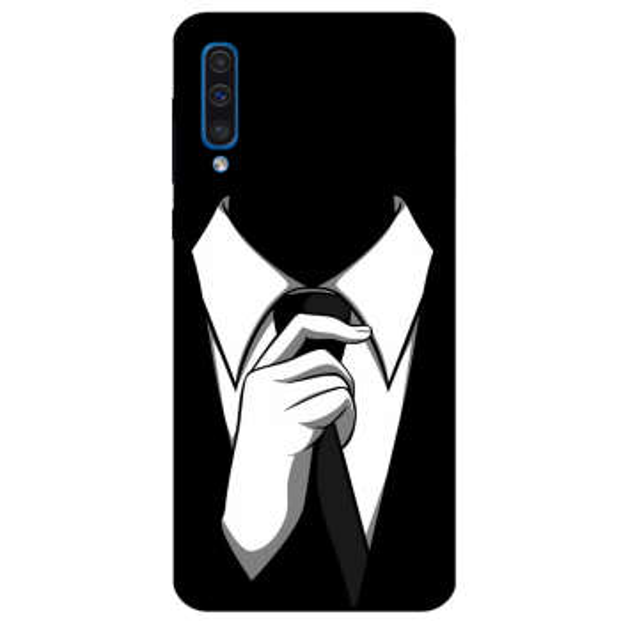 کاور کی اچ کد 7131 مناسب برای گوشی موبایل سامسونگ Galaxy A70 2019