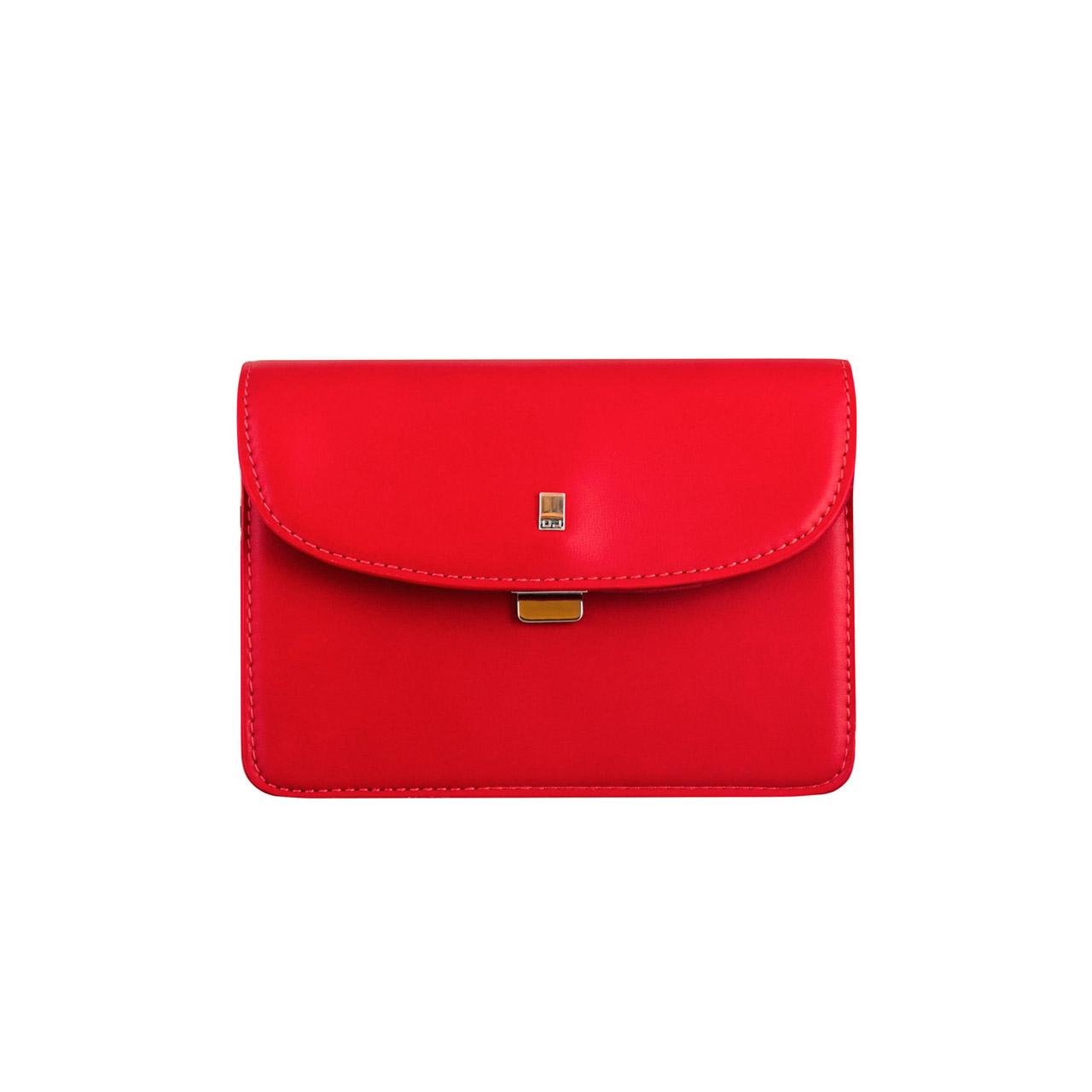 قیمت کیف دستی زنانه دیوید جونز مدل 5958-2