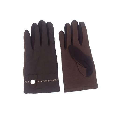 دستکش مردانه کد d1