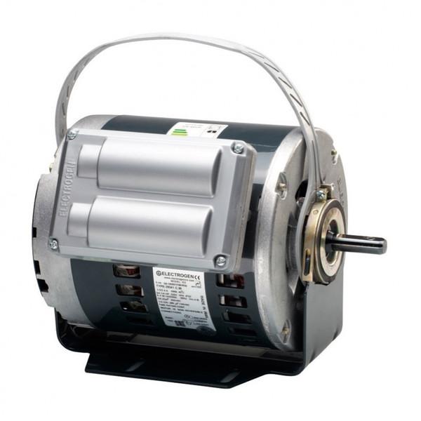 الکترو موتور کولر الکتروژن مدل 3/4  EG