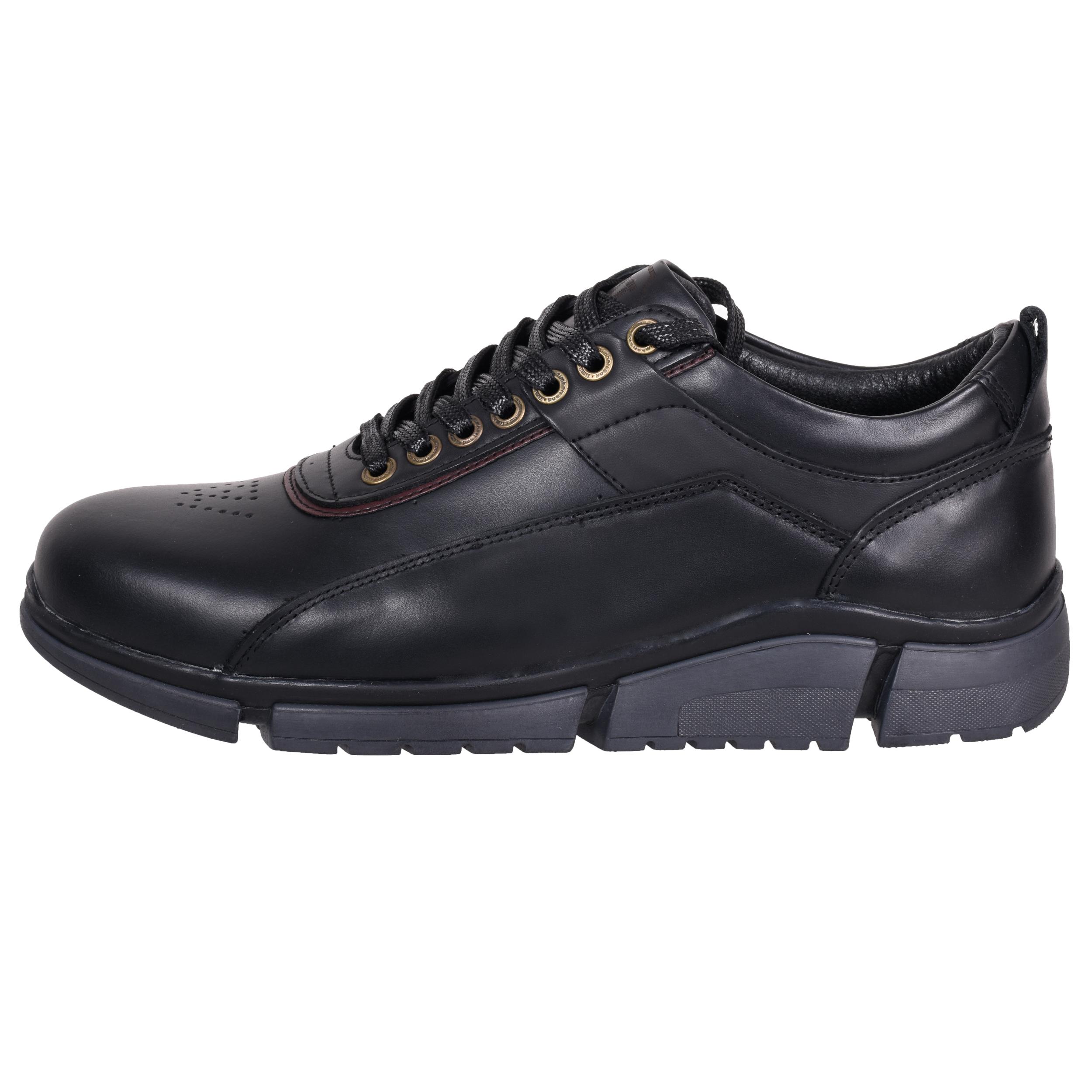 قیمت کفش راحتی مردانه کد 1-2396240