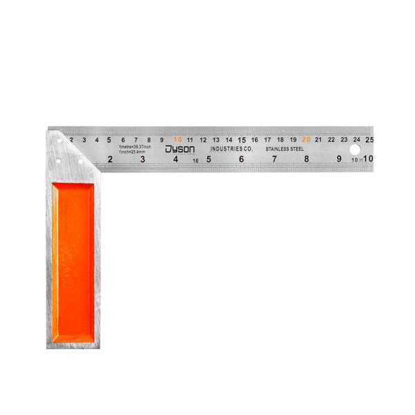 گونیا نجاری دایسون کد DS201025 سایز 250 میلیمتر