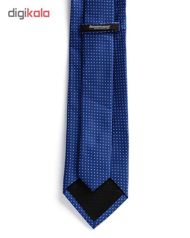 کراوات مردانه درسمن کد 028