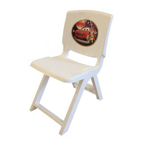 صندلی کودک طرح ماشین ها
