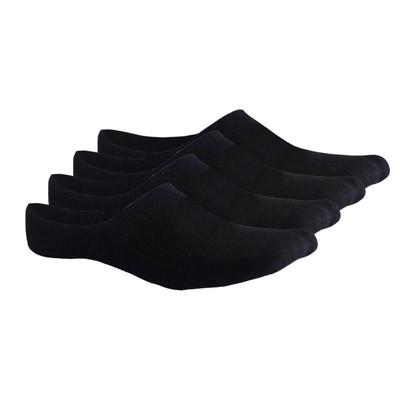 تصویر جوراب مردانه مدل Jiung4 بسته 4 عددی