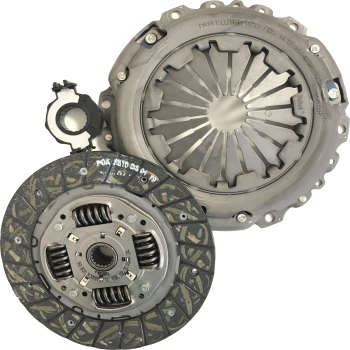 کیت کلاچ عظام مدل PLUS مناسب برای پژو 206