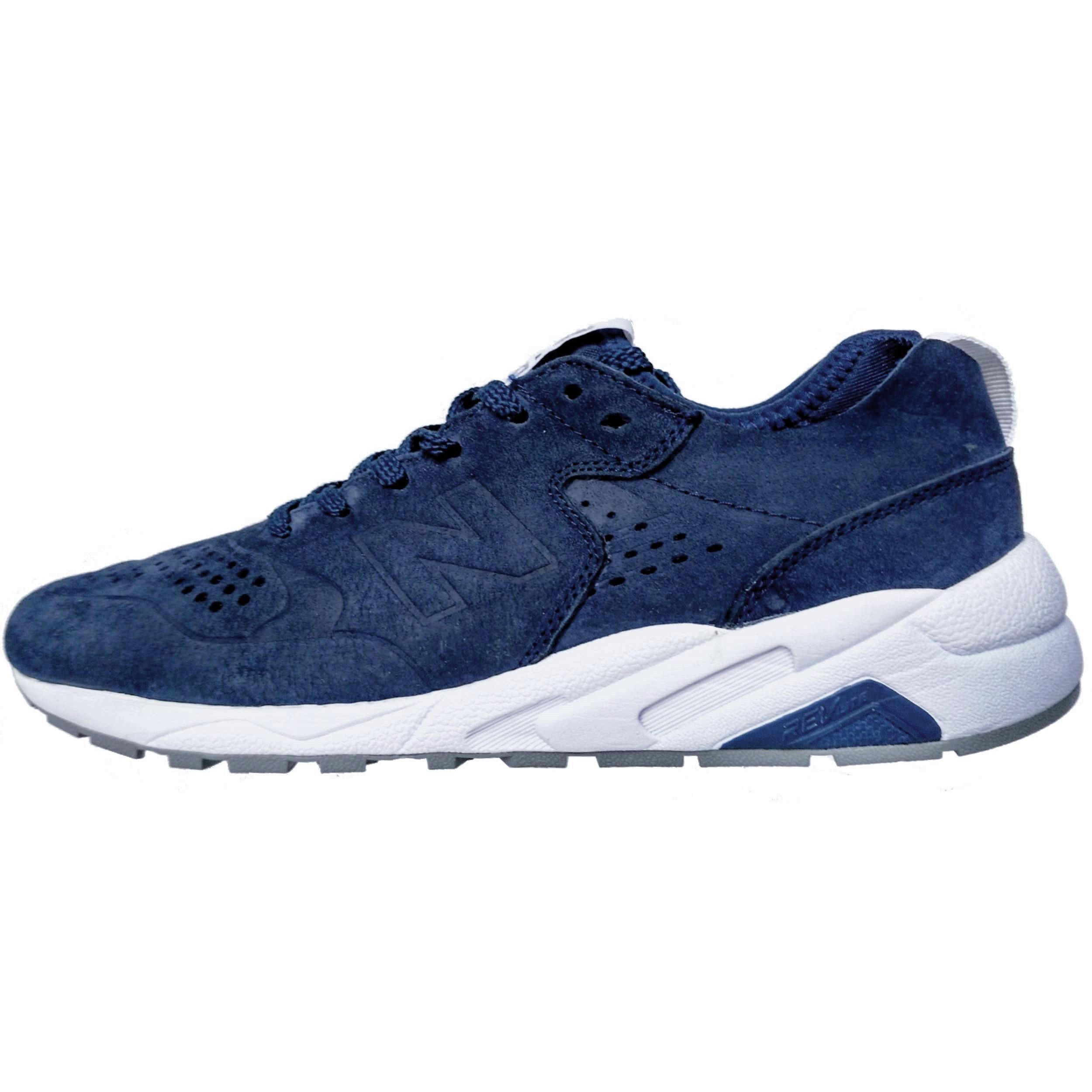 کفش راحتی مردانه نیو بالانس مدل Revlite 580