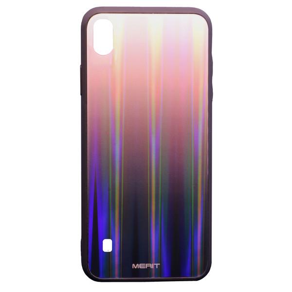 کاور مریت مدل LC1 کد 9801103061 مناسب برای گوشی موبایل سامسونگ Galaxy A10