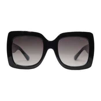 عینک آفتابی زنانه کد Zh34