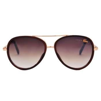 عینک آفتابی مردانه مدل L9090BR