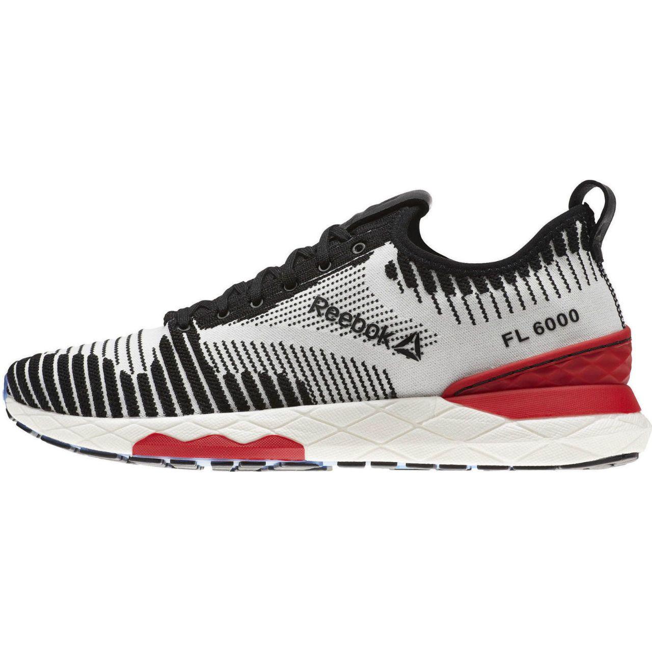 کفش مخصوص دویدن زنانه ریباک مدل Floatride Run 6000