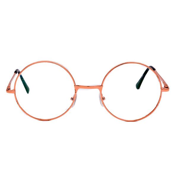 فریم عینک طبی مردانه کد W1737RG
