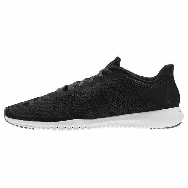 کفش مخصوص دویدن مردانه ریباک مدل Flexagon CN2583