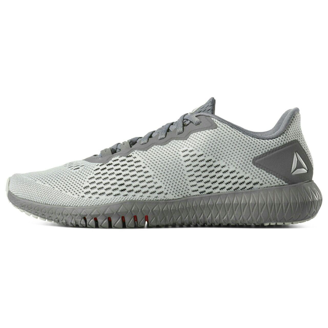 قیمت کفش مخصوص دویدن مردانه ریباک مدل Flexagon DV4130