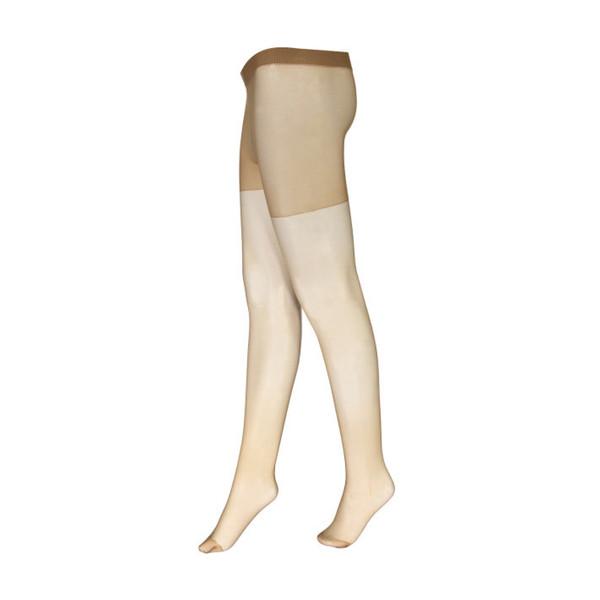 جوراب شلواری زنانه پنتی کد 20D