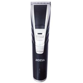 ماشین اصلاح موی سر روزیا مدل HQ240