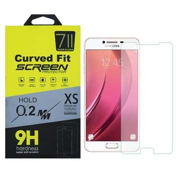 محافظ صفحه نمایش سون الون مدل Tmp مناسب برای گوشی موبایل سامسونگ Galaxy C5