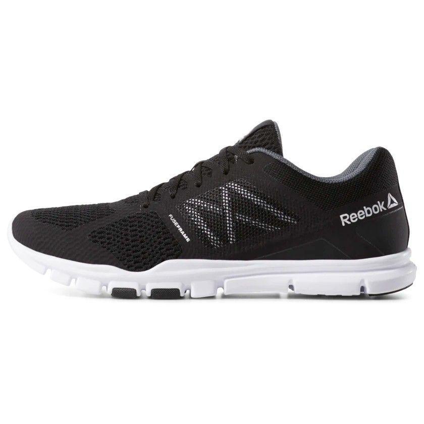 کفش مخصوص دویدن مردانه ریباک مدل Yourflex Train 11 DV4759