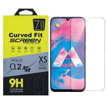 محافظ صفحه نمایش سون الون مدل Tmp مناسب برای گوشی موبایل سامسونگ Galaxy M30
