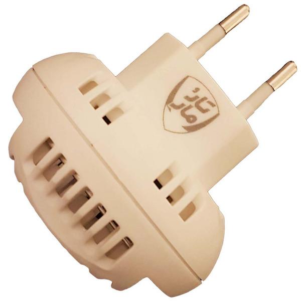 حشره کش برقی تار و مار مدل 001/R