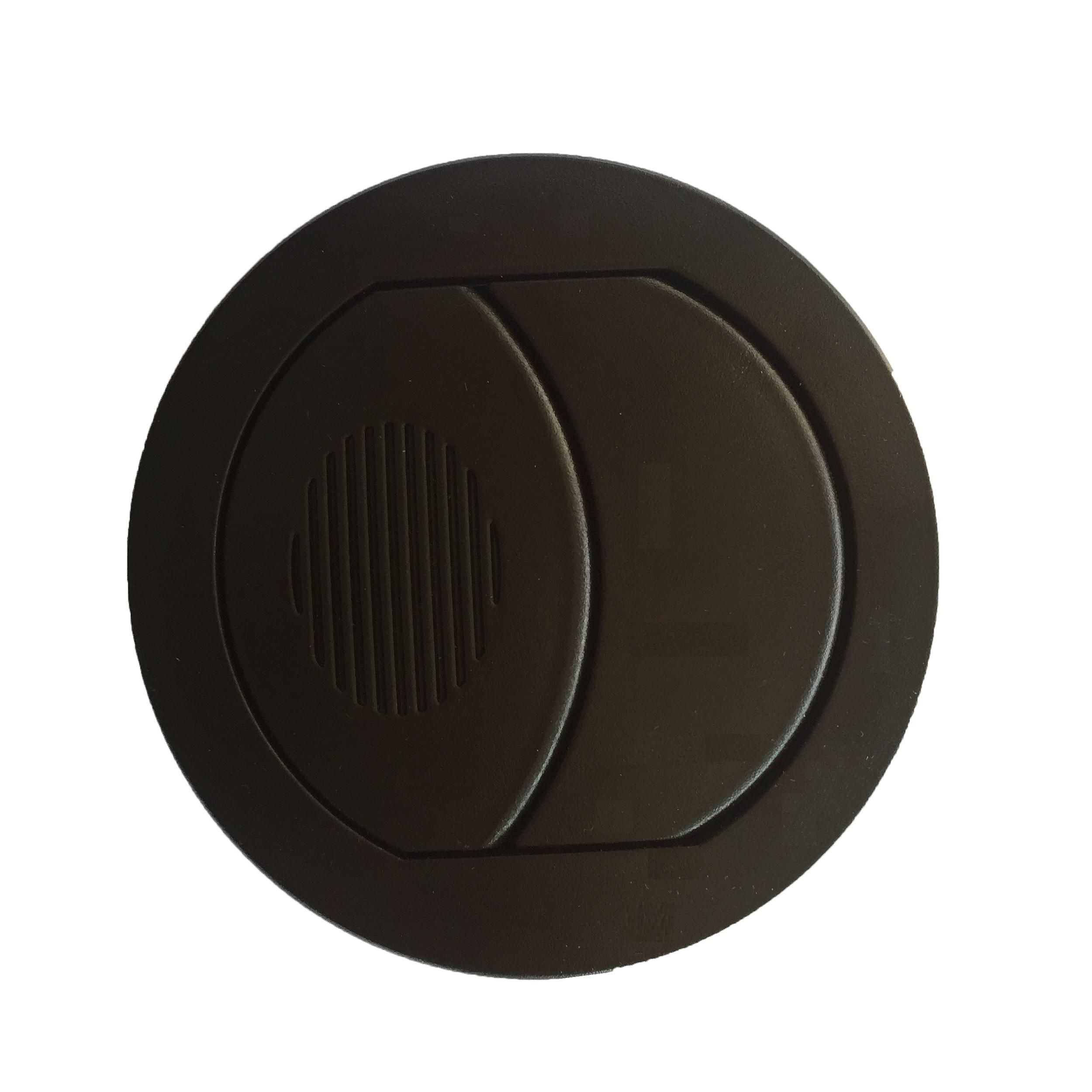 خرید                     قاب تهویه داشبورد آرپیکو کد 2515 مناسب برای پراید