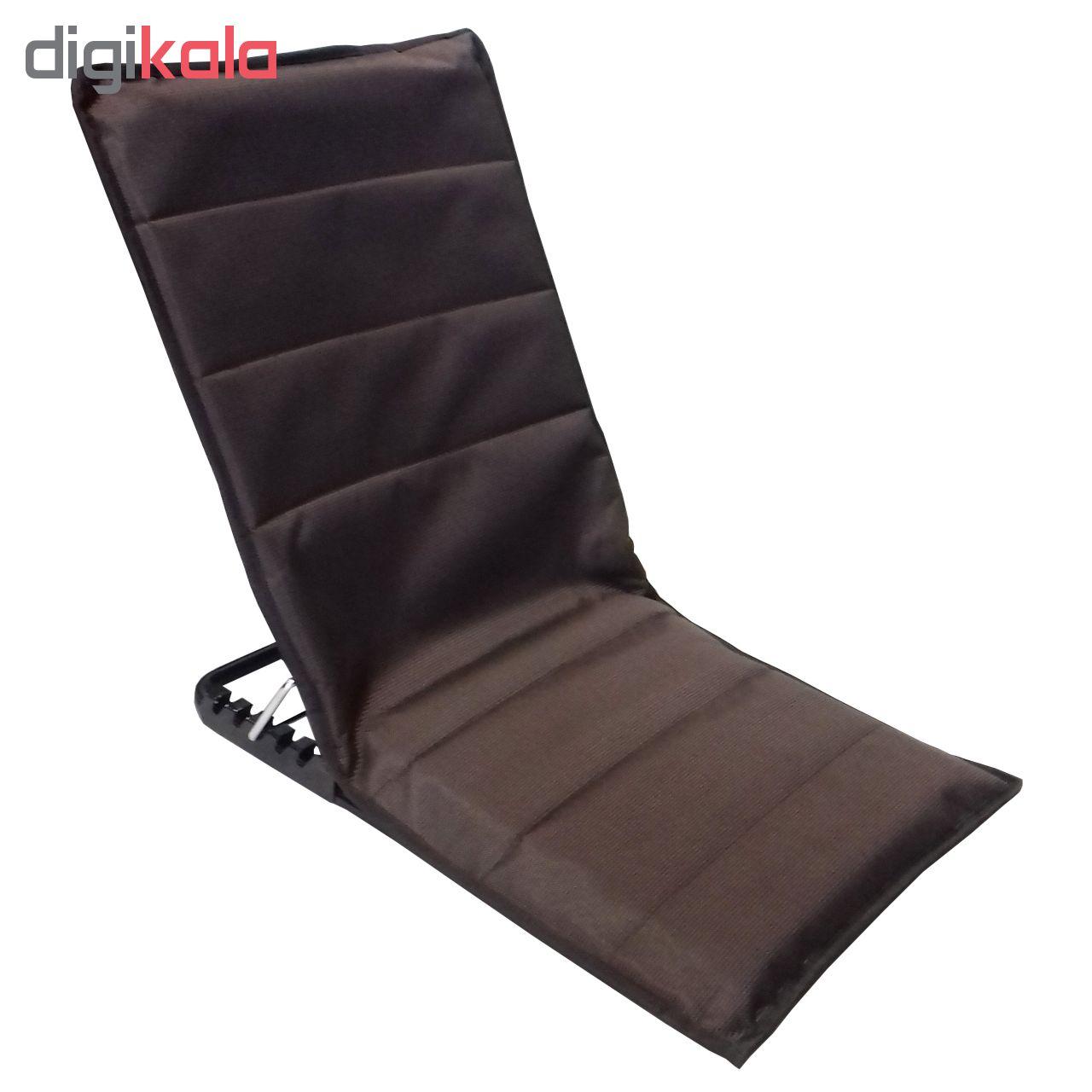صندلی راحت نشین آپادانا مدل hm1900