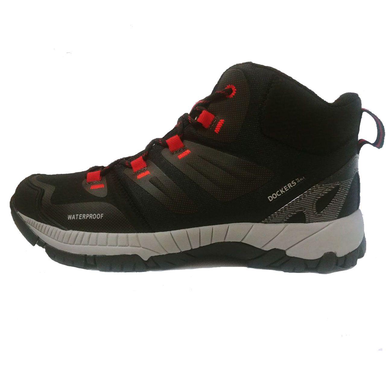 قیمت کفش کوهنوردی مردانه داکرز مدل jh_hi43096